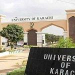 Karachi University Extends Deadline for BCom Examination Forms