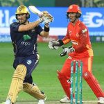 PSL 2021: Islamabad United Player Tests Positive for Coronavirus, Say Sources