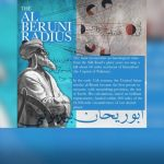 Al Beruni Radius—Pakistan's Brand New Initiative To Promote Heritage Tourism