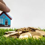 How to Pay Your CDA Property Tax Online?
