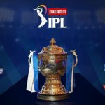 IPL to Begin on April 9 with no Crowds Initially