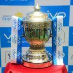 IPL 2021 Schedule: Complete Fixtures List, Dates, Venues, Timings