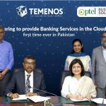 NdcTech and PTCL Collaborate to Offer Banking Services on Cloud for the First Time in Pakistan