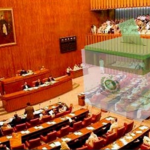 Senate Election 2021: Polling Underway for 37 Seats in NA, Provincial Assemblies