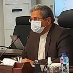 Shafqat Mehmood says Schools in Coronavirus-Hit Cities to Remain Closed Till April 11; Exams to be Held on Schedule