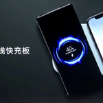 Xiaomi Launches 80W Wireless Charging Stand & a Multi-Device Wireless Charging Pad