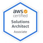 Amazon AWS Certified Solutions Architect Associate Certbolt Certification Details