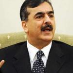 Senate Election Update: PPP's Yousaf Raza Gillani Defeats Hafeez Sheikh