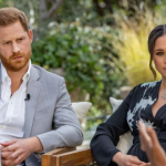 Prince Harry and Meghan Markle's Tell-all Interview: 10 Biggest Takeaways