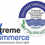 Vocational Training Program in Punjab to Include Digital Skills on eCommerce and Digital Trade