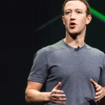 Smart Glasses will Allow People to Teleport: Mark Zuckerberg
