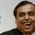 India's Mukesh Ambani Among World's Richest People, Says Hurun Global Rich List 2021
