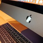 Apple to Discontinue iMac Pro