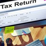 A Complete Guide to File Income Tax Returns for Your Business Online