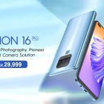 Get an Enhanced Photography Experience with the New TECNO Camon 16 Pro