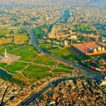 Pakistan Embassy Organizes for Americans Virtual Tour of Historic Lahore