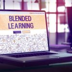 All You Need to know About Blended E-Learning