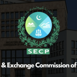 SECP Launches Online Facility for Mortgage Register