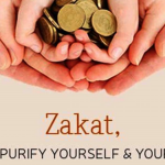 A Complete Guide to Calculating Your Zakat for 2021