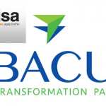 Driving the FinTech Revolution: UPaisa and Abacus Partner to Fast Track Digital Transformation