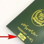 Pakistan to Introduce E-Passports from June
