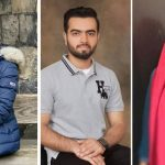 Pride of Pakistan: 3 Pakistani Students Make ACCA's Global Toppers List