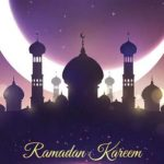 Muslims to Observe Two Ramadan in the Year 2030