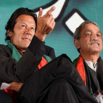 Tareen Group Formally Announces its Separate Parliamentary Leaders for NA, PA