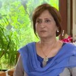 Bushra Ansari's Sister Sumbul Shahid Passes Away from Covid-19