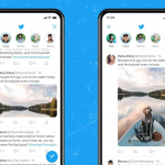 Twitter is Rolling Out Full-Size Image Previews on Mobile Today