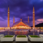 Faisal Mosque Announces Eid Prayer Timimgs