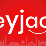 Pakistan's Homegrown Online Marketplace Attracts More than 100K Customers a Month