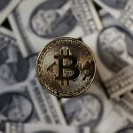 Explainer: Why Has the Price of Bitcoin Been Falling?