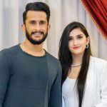 Hasan Ali Leaves PSL 6 Halfway Due to Family Reasons