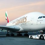 Emirates Group Announces 2020-21 Results