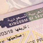 Saudi Arabia Launches Online Service to Automatically Extend Validity of Visit Visas