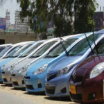 Budget 2021/2022: Duty, Taxes Abolished on Cars up to 850cc