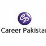 Apply Now: Career Pakistan Online Paid Internships 2021 Announced