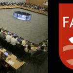 FATF's Plenary to Review Pakistan's POPR Today