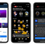 Facebook Announces Several New Audio Features Including Live Audio Rooms, its Version of Clubhouse