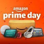 The Best Gadgets You Can Get on Prime Day for Less Than $100 One Click Away