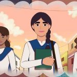 Watch SOC Films Releases Third Animated Film to Educate   Young Women How Can Defend Themselves
