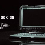 Panasonic's Latest Toughbook G2 2-in-1 PC Features an 18.5h Battery Life & a Modular Design