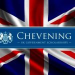 UK Govt Starts Accepting Applications for Chevening Scholarships