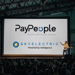 SkyElectric Partners with Pakistan's #1 Cloud HR Software PayPeople.pk to Hyper-scale its HR digital Transformation on Blockchain